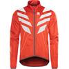 Sportful Reflex Jacket Men fire red